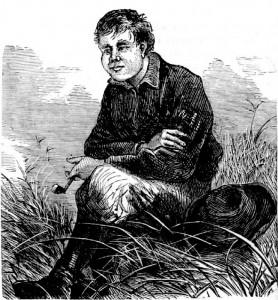 Leopoldo García Ramón