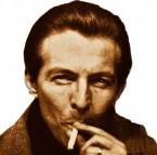 julio ramon ribeyro fumador impenitente