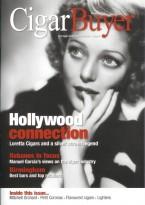 Cigar Buyer Magazine