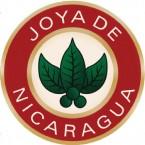 joyapeque