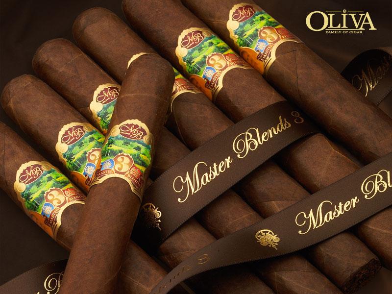 oliva_masterblend_cigars_800
