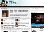 puff.com el más grande foro de cigarros, the best cigar forum USA